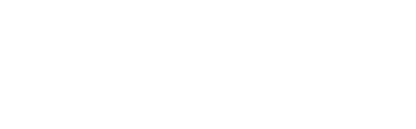 Thomas Klinger Logo